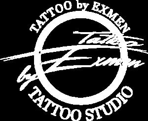 tattoo-by-exmen